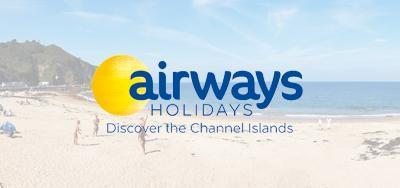 Airways Holidays