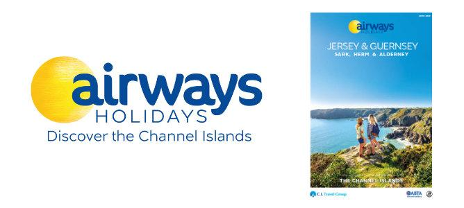 Airways Holidays 2019