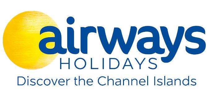 Airways Holidays 2018