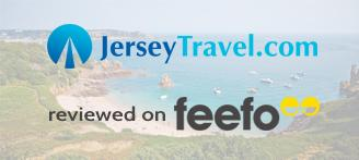JerseyTravel.com on Feefo